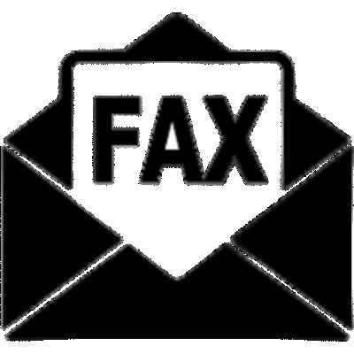 Отправка документов факсом по низкой стоимости