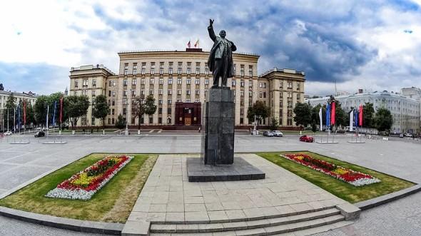 Отправка факса в Воронеж из Москвы